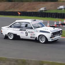 cobra motorsport vauxhall roadrunner motorsport home facebook