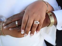 wedding rings in kenya tips to find wedding rings and accessories