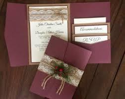 Silver Wedding Invitations Die Besten 25 Silver Wedding Invitation Suites Ideen Auf