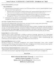 Sample Finance Resume Entry Level Finance Resume Examples 210 Best Sample Resumes Images On