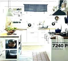 small country kitchen ideas small country kitchen ideas small kitchen decorating ideas small