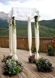 how to build a chuppah 109 best chuppah ideas images on chuppah wedding