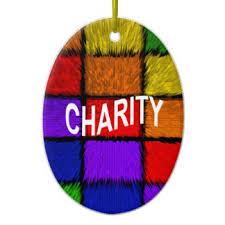 charity ornaments keepsake ornaments zazzle