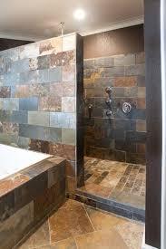 Bathrooms Showers Designs Best 25 Walk In Shower Designs Ideas On Pinterest Walk In Walk In
