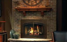 Fireplace Igniter Switch by Fireplace Inserts Canada Gas Fireplace Insert Historic Mantel With