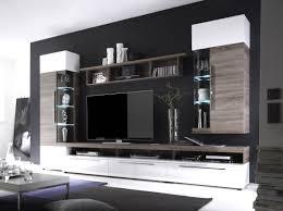 Wohnzimmer Dekoration Kaufen Günstige Bilder Wohnzimmer