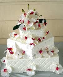 25th wedding anniversary decoration ideas unique wedding cake