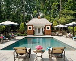 Tiny Pool House Plans 119 Best Pool House Images On Pinterest Pool Houses
