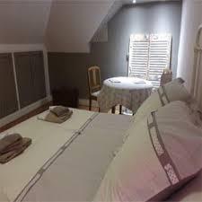 chambre d hote nevache inspirant chambre d hote nevache hzkwr com