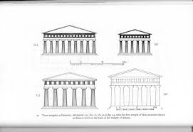 17 parthenon floor plan documento sin t 237 tulo temples3d