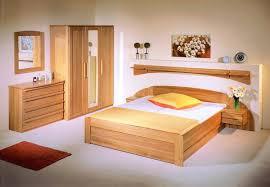 Modern Design Bedroom Furniture Bedroom Furniture Design Raboten Info