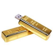 design usb sticks free ship newest design golden usb flash drive pen drive 8gb 16gb