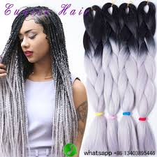 15 packs of hair to do bx braids 15 best xpression jumbo braids images on pinterest jumbo braids