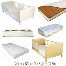 Junior Bed Ebay