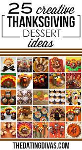 50 turkey treats thanksgiving food ideas pushup24
