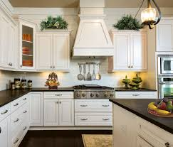 Wellborn Cabinets Price 5 Home Improvement Projects That Pay Off Big Wellborn Cabinet Blog