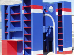 Kids Beds by Kids Bed Wonderful Kids Bedroom Chic Cheap Sets For Boys
