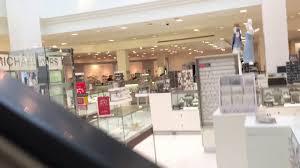 salem nh schindler escalators lord u0026 taylor the mall at