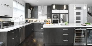 cuisine 2 couleurs cuisine 2 couleurs armoires de cuisine 2 couleurs recherche