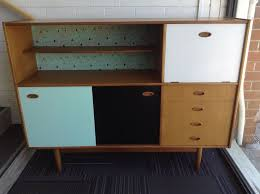 Upcycled Stereo Cabinet 90 Best Upcycled Sideboards Images On Pinterest Dressers Mid