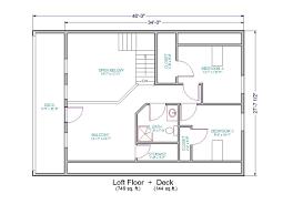 29 tiny house floor plans loft single story open floor plans open