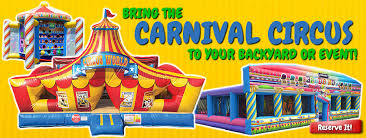 dallas party rentals bounce house rentals dallas tx party rental equipment