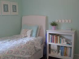 furniture interesting kids room storage design with white target