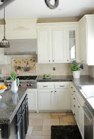 29 best lake cottage kitchens images on pinterest lake cottage