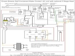 ac split system wiring diagram wiring diagram simonand
