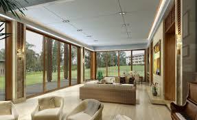 emejing living room windows contemporary home design ideas