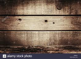 Wood Backdrop Vintage Wood Boards Photo Background Vintage Wood Backdrop Stock