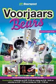 pearl katalog 105 frühjahr sommer 2015 by pearl de issuu