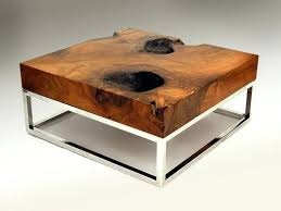 wood ideas coffee table design ideas s wood coffee table design ideas