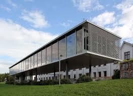 architektur reisen architekturreise nach liechtenstein