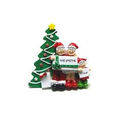 table ornaments ornaments the ornament shop uk