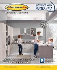 Camerette Soppalco Mercatone Uno by Mercatone Uno Catalogo Autunno 2012 By Catalogopromozioni Com Issuu