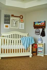 2431 best boy baby rooms images on pinterest nursery ideas