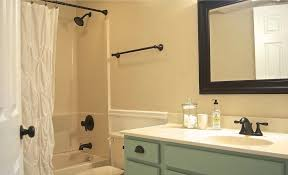 cheap bathroom ideas cheap bathroom remodel ideas for small bathrooms light brown bench