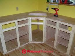 corner kitchen sink cabinet 23 exciting design of corner kitchen sink ideas for best