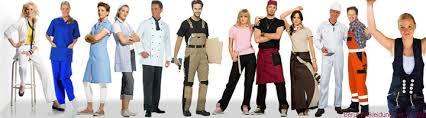 berufsbekleidung küche mode trends klassiker im berufsbekleidung net