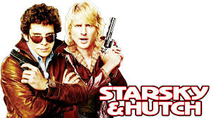 Starsky And Hutch Watch Online Starsky U0026 Hutch Movie Fanart Fanart Tv
