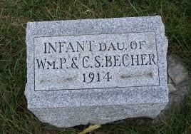 tombstone sayings for halloween