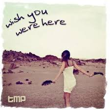 the madpix project wish you were here jamendo free