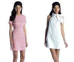 belks dresses evening dresses now open at galleria dallas shop our top finds at belk dfw