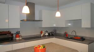 modern german kitchen laminate worktop bearsden aspire trade