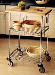 small kitchen carts and islands 10 small kitchen islands for your tiny kitchen freshome