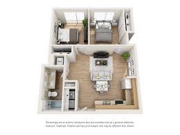 corner house floor plans floor plans the corner