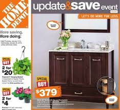 home depot backsplash black friday home depot flyer and weekly specials