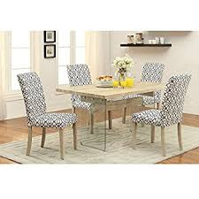 Light Oak Dining Table And Chairs Remarkable Oak Dining Table Sets Great Furniture Trading Company