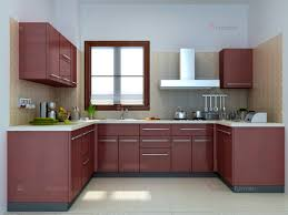 bathroom engaging modular kitchen design and its uses ideas